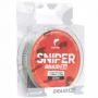 Шнур Salmo Sniper BRAID Army Green 120м