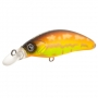 Воблер Lucky John ONE SHAD F 5см