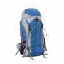 Рюкзак Red Point Hiker 75