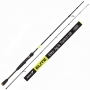 Удилище Salmo Elite JIG & TWITCH 18 1.98