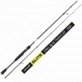 Удилище Salmo Elite JIG & TWITCH 22 2.13