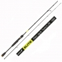 Удилище Salmo Elite JIG & TWITCH 28 2.23
