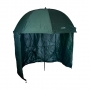 Зонт рыболовный RANGER UMBRELLA 2.5m