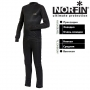 Термобелье NORFIN THERMO LINE JUNIOR